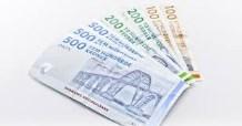 Kortsiktig lån