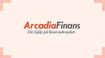 ArcadiaFinans