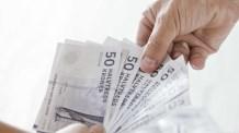 Billigt banklån