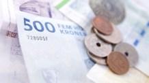 Lån utan UC och inkomst