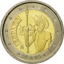Låna pengar utomlands