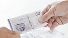 Låna pengar snabbt utan ränta