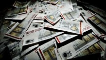 Låna pengar 18 år utan inkomst