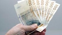 Låna pengar direkt utan ränta