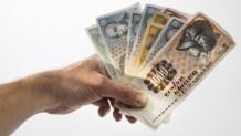 Låna pengar snabbt räntefritt
