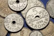 Mikrolån med betalningsanmärkningar