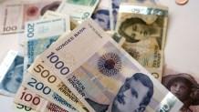 Låna pengar trots betalningsanmärkning