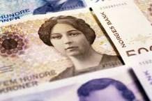 Låna 20 000 Kr