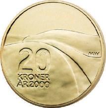 Låna 500000 kr