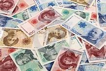 Låna pengar snabbt BankID
