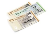 Mikrolån utan kreditupplysning
