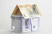 Credit lån