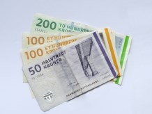 Bästa Sms lån utan UC