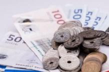 Låna pengar snabbt utan kreditprövning