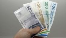 Låna pengar snabbt med BankID