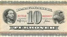 Pengar direkt på kontot