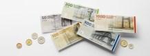Låna pengar utan inkomst 18 år