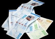 Lån utan kreditprövning