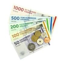 Lån utan UC 15000 kr