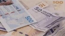 Låna pengar få pengar samma dag