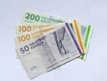 Låna pengar med anmärkning