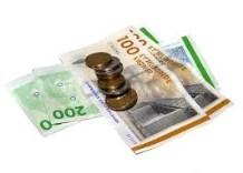 Banklån utan säkerhet