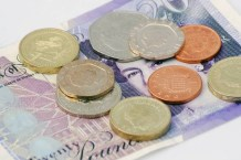 Låna pengar utan kreditkontroll