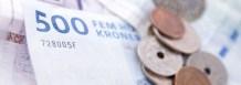 Sms lån direkt på kontot