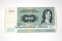 Lån 5000 kr