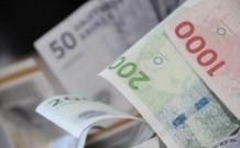 Sms lån 5000 kr