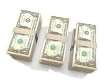 Låna pengar student