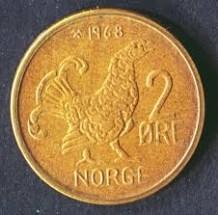 Sms lån 2000 kr